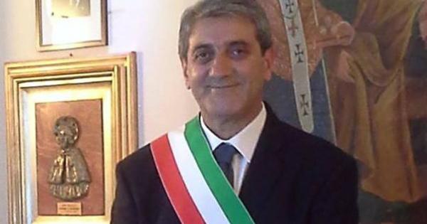 1471604310877_1471604616-jpg-il_sindaco_di_valenzano__antonio_lomoro