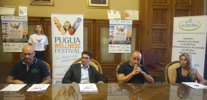A Bari al Fortino sabato e domenica dedicato alla cura di se stessi,  yoga, prodotti bio e discipline olistiche