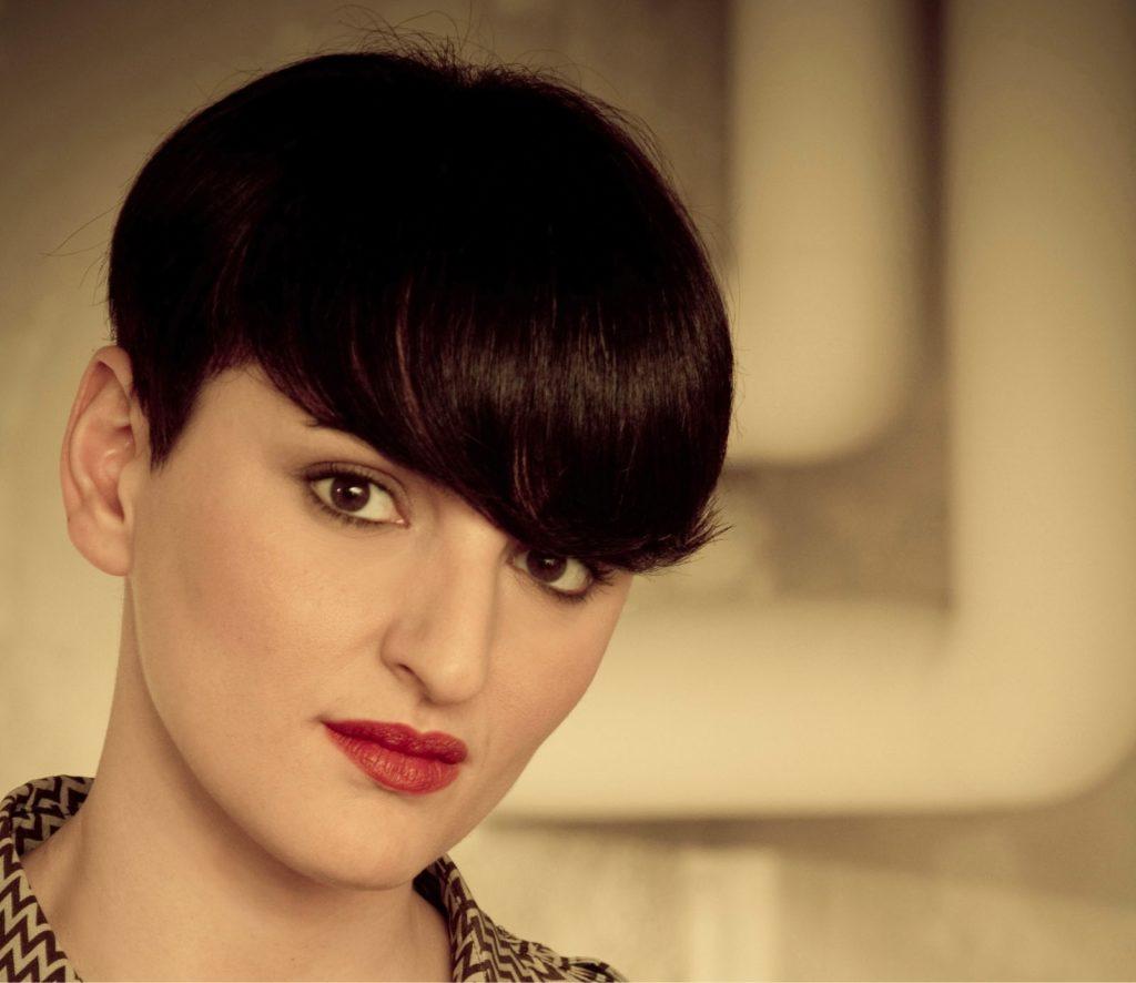 X Factor, una starlet fa litigare Arisa-Fedez