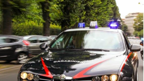 Orrore nel sud barese, auto pirata sulla Casamassima-Noicattaro investe tre giovani, uno è morto