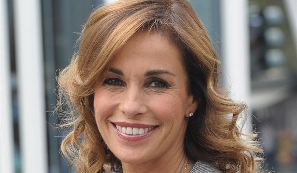 Cristina Parodi racconta tutta la verità sul suo matrimonio, non abbiamo sempre il sorriso sulle labbra
