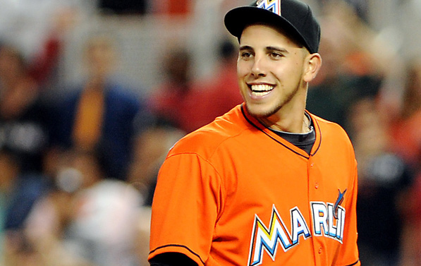 Incidente in Florida morto Jose Fernandez star del baseball