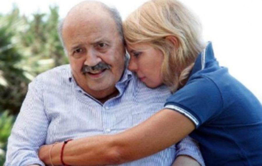 Maria De Filippi:Intervista Esclusiva su Amici,Uomini e Donne e tanto altro