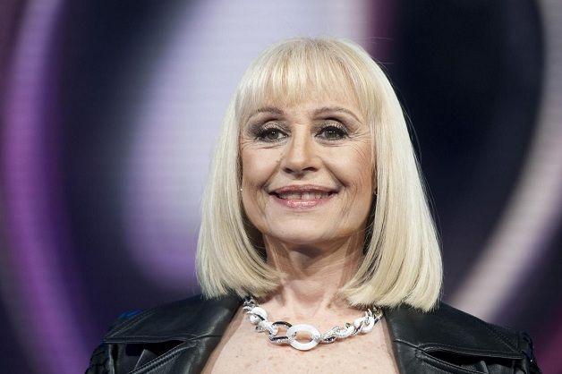 Raffaella Carrà, un suo brano come per magia dona il sorriso ad un piccolo malato terminale