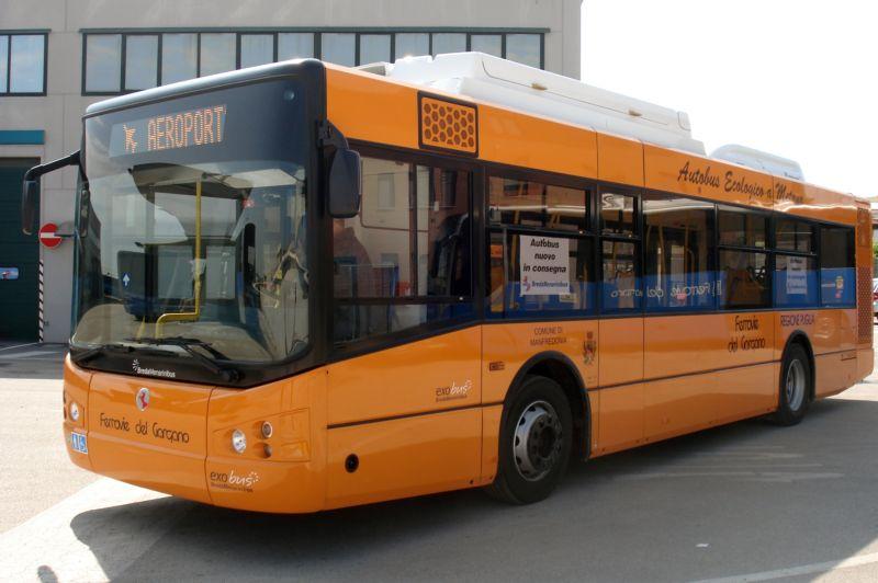 autobus_classe_1