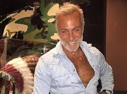 Gianluca Vacchi, dopo la misteriosa malattia dedica un bellissimo post alla compagna, matrimonio in vista?