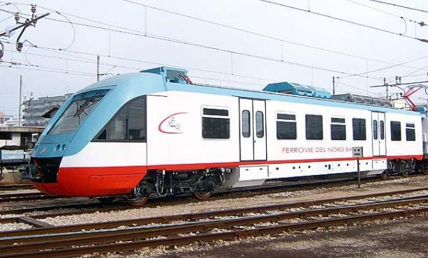 ferrovie-bari-nord