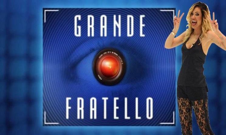Grande Fratello Vip ecco tutti i concorrenti, confermata partecipazione della Marini, di Pamela Prati e Antonella Mosetti