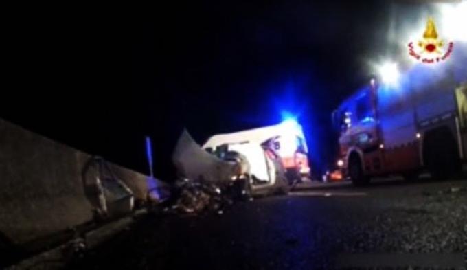 incidente-bologna_immagini-quotidiano-net_