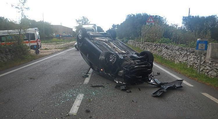incidente-punto-soccorsi-750x410
