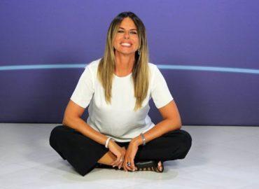 Paola Perego, la clamorosa gaffe dopo strage di Barcellona, il web insorge per una foto pubblicata su Instagram