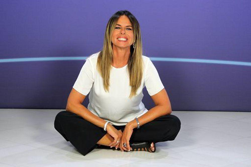 Paola Perego, rivelazione inaspettata che lascia tutti a bocca aperta