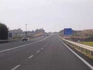 A Brindisi, incidente sulla Statale Brindisi-Lecce, feriti e blocco del traffico