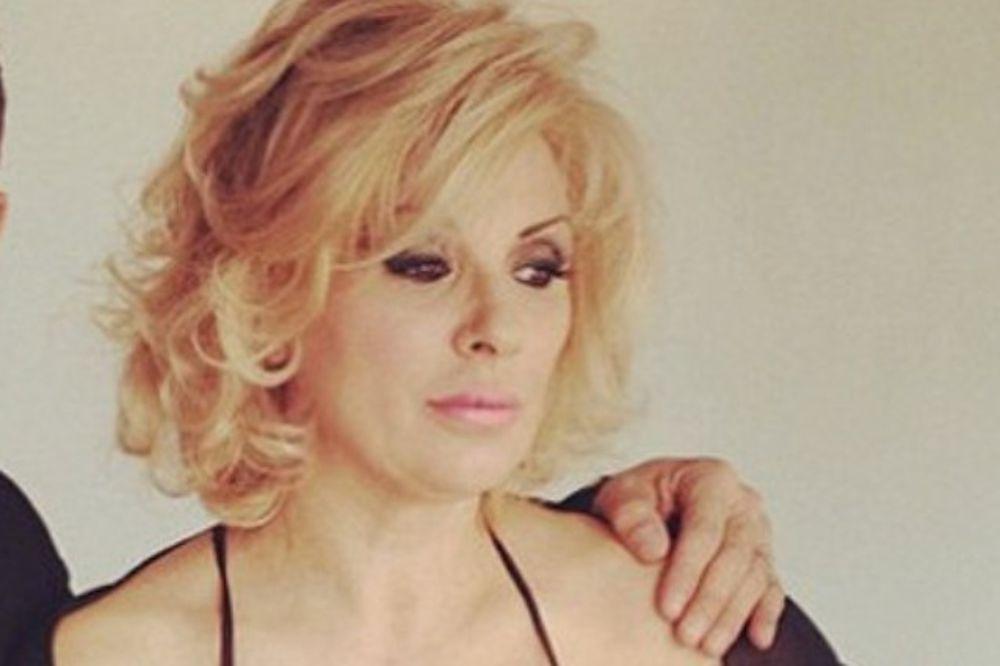 """Tina Cipollari dure parole contro il marito Chicco Malli """"Mi hai profondamente deluso"""", a rischio il matrimonio?"""