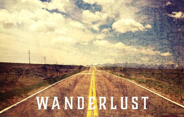 Ecco Wanderlust, 6 personaggi famosi in viaggi estremi in compagnia di un fan