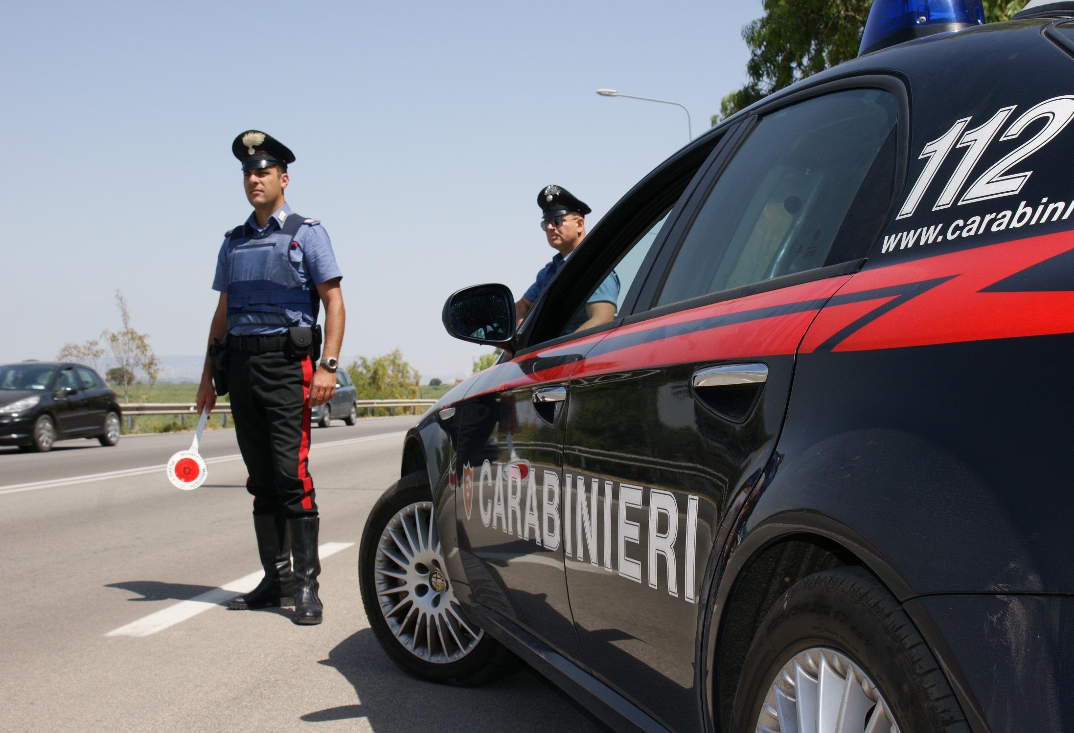Libertà, sparatoria in un centro scommesse di via Trevisani, grave un 31enne