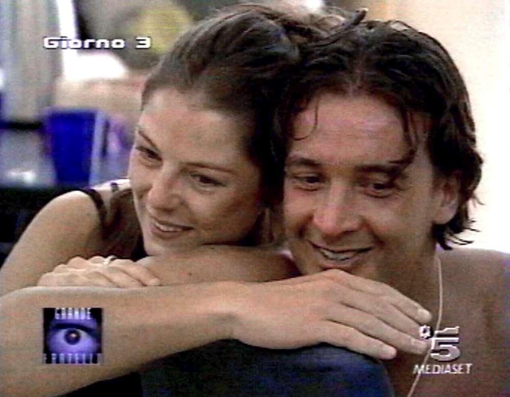 Grande Fratello Vip, terza puntata: fuori Clemente Russo, nominati e riassunto