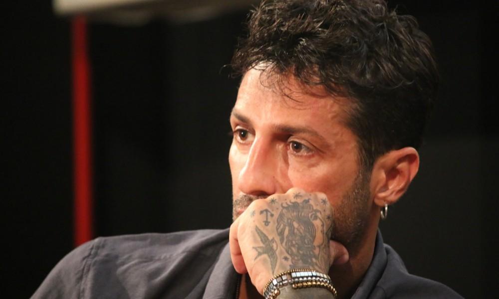 """Fabrizio Corona chiede scusa al giudice e dice """"Non sono un criminale"""""""