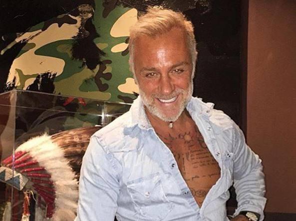 Clamoroso Gianluca Vacchi ha deciso di cambiare lavoro, ecco cosa farà
