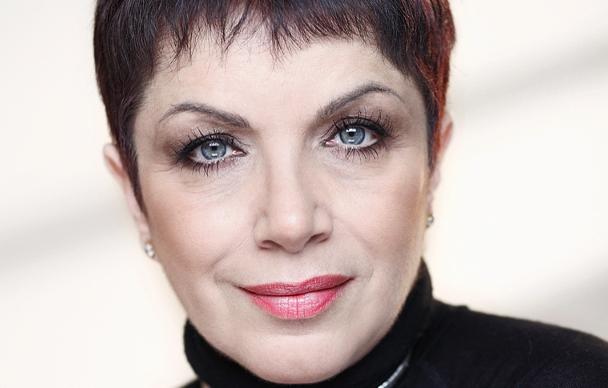 Rosanna Banfi durissima con la Brigliadori, dice cose assurde mi sento offesa