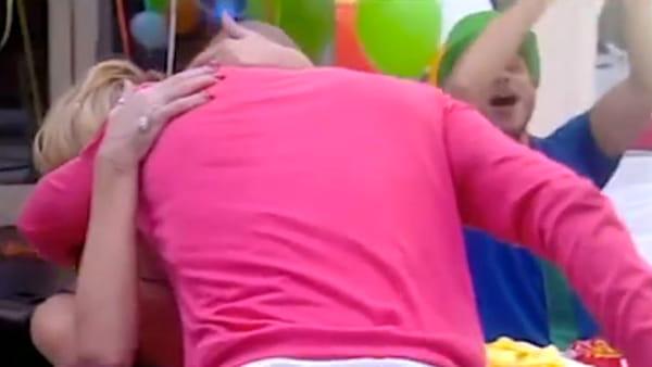 Grande Fratello Vip, Asia Nuccetelli eliminata: ha pesato il flirt con Andrea?