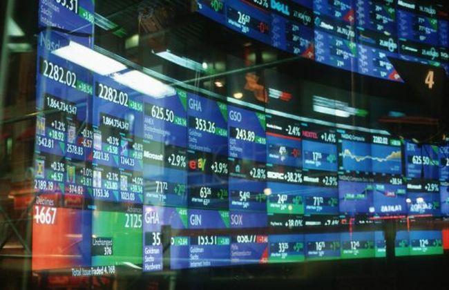 La finanza alternativa inizia a spaventare la finanza tradizionale
