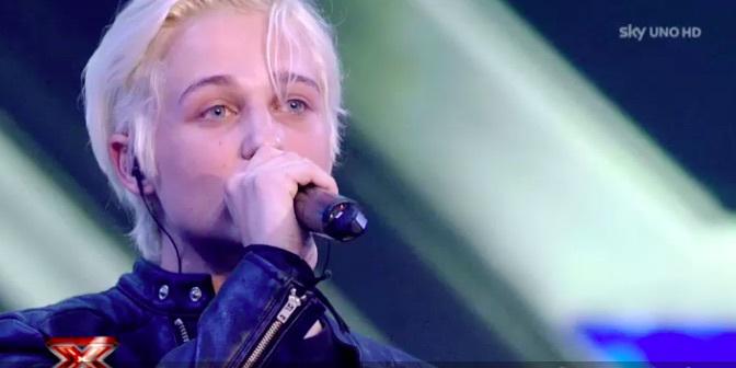 X Factor, i Jarvis dicono di ritirarsi per motivi personali ma la verità è un'altra