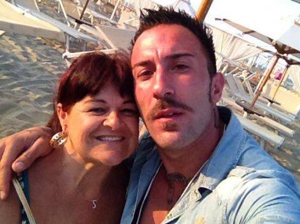Simone Coccia, il fidanzato della Pezzopane rinviato a giudizio per truffa