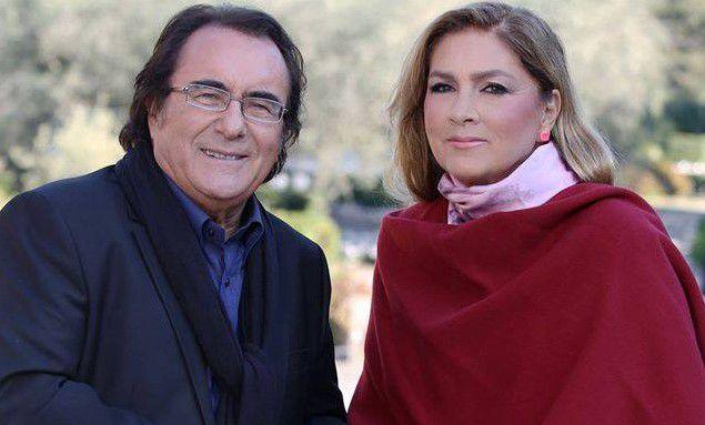 Romina Power non annulla matrimonio con Al Bano