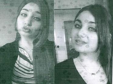 Bari, è stata ritrovata Chiara la 14enne sparita nel nulla dal 23 novembre scorso