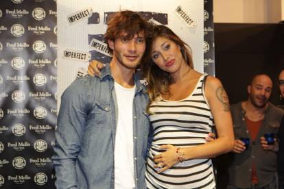 Stefano De Martino dice, amo ancora Belen e lei molla Iannone, ecco quello che sta accadendo