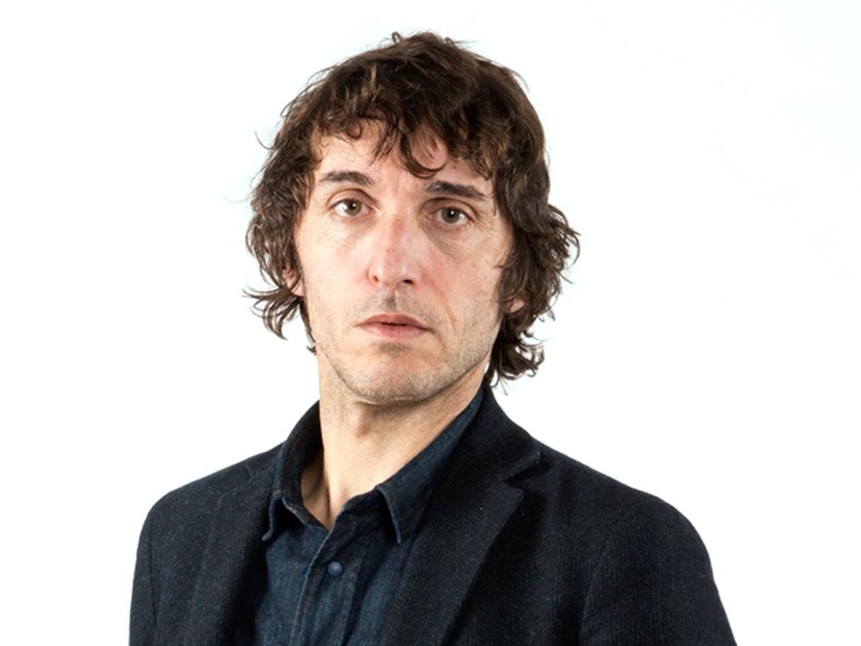Giuseppe Cruciani inveisce contro il direttore di Radio 24, cosa è accaduto