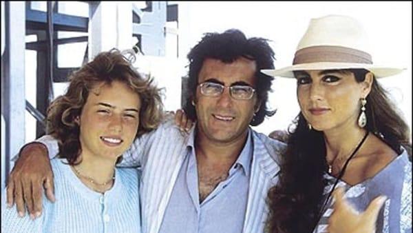 """Romina Carrisi e il commovente ricordo della sorella Ylenia """"Ti stringo prima di lasciarti volare nei cieli"""""""