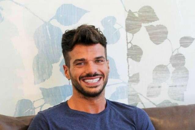 Trono gay, dopo la scelta di Claudio Stefano Gabbana sui social dice: «Ma non eri fidanzato? Bugiardo!»