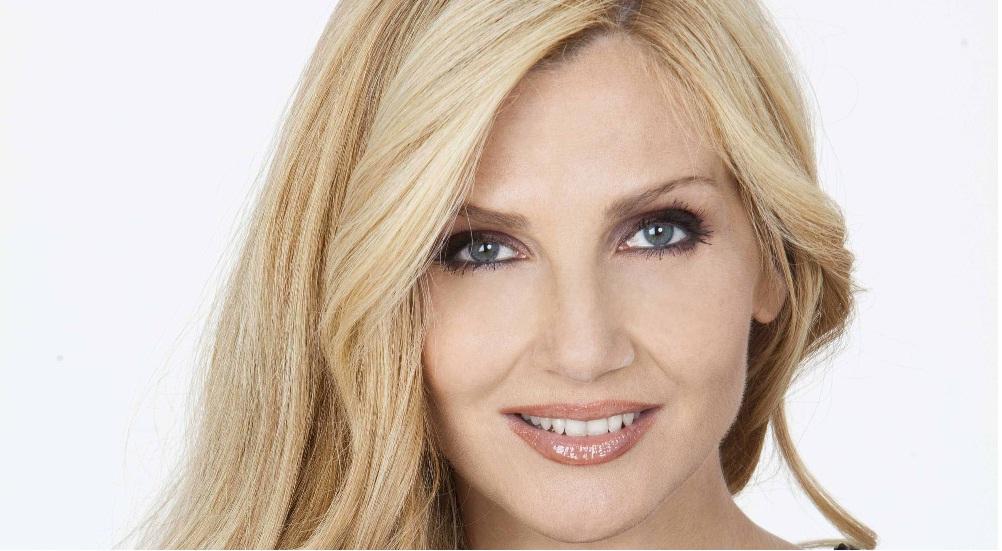 Heather Parisi è una donna fragile, parola di Lorella Cuccarini
