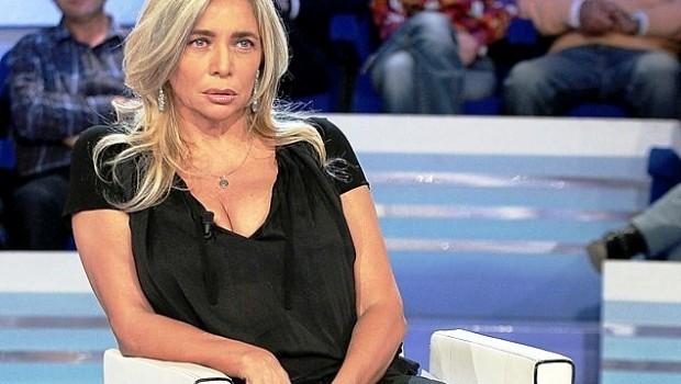 Mara Venier conferma il ritorno in rai per TELETHON ma glissa sulla conduzione di Pomeriggio 5