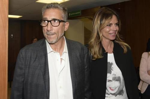 Lucio Presta vs Caterina Balivo: 'Smettila di parlar male delle colleghe'