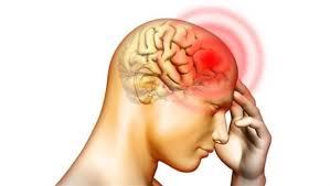 Panico in Puglia, un caso sospetto di meningite