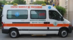 Tragedia a Bari, incidente mortale, un uomo rimane stritolato