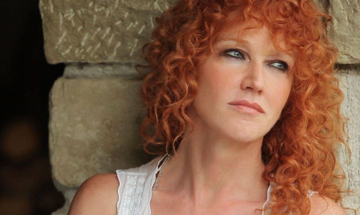 Festival di Sanremo, per i bookmaker la grande favorita è Fiorella Mannoia, debacle di Al Bano