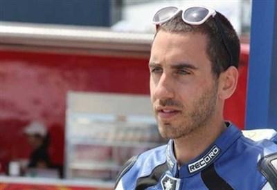 Tragedia nel motociclismo, perde la vita il famoso motociclista