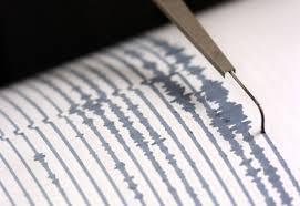 Terremoto in Puglia ultime notizie, forte scossa, zona colpita