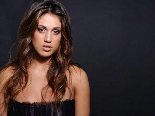 Per Cecilia Rodriguez il nuovo compagno di Belen, Andrea Iannone è un pazzo scatenato