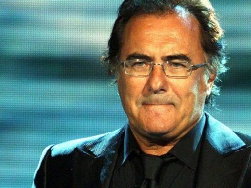 Grande sorpresa, Al Bano Carrisi è stato dimesso, prescritto un congruo periodo di riposo