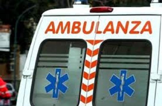 Bari, muore bimba di soli 4 mesi, aveva problemi respiratori, la Procura indaga