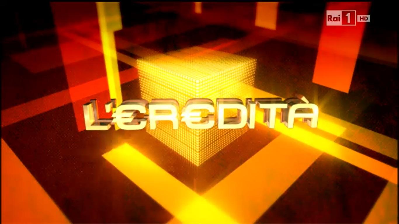 """Gaffe """"storica"""" a L'Eredità, per una concorrente il Premier è Mattarella, delirio sul web"""