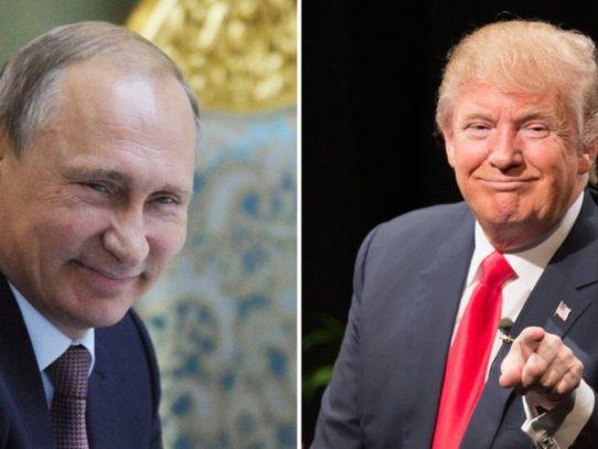 """Siria, venti di guerra tra Usa e Russia, Trump """"Siamo pronti a fare di più se necessario"""", Putin """"reagiremo"""""""
