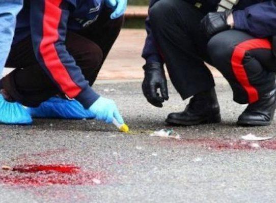 Puglia ancora sangue, 33enne freddato da raffica di proiettili