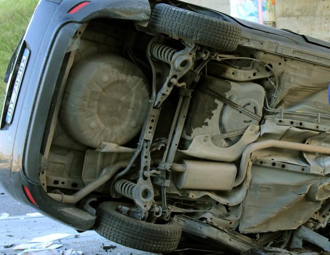 Tragico incidente in Puglia, scontro frontale muore un giovane 29enne, ferito altro conducente