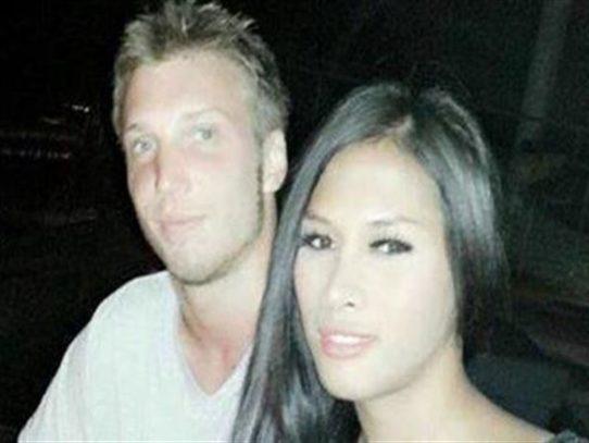 Chef uccide e cucina la sua fidanzata, una telefonata lo incastra